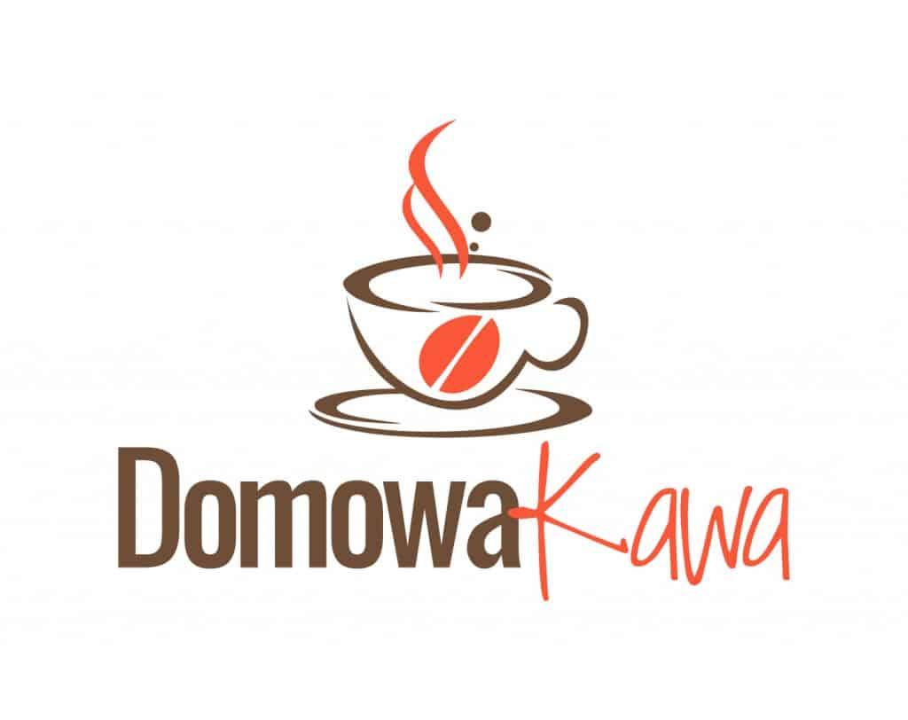 logo witryny domowakawa.com