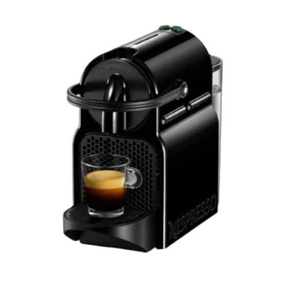 Delonghi Nespresso Inissia EN80B