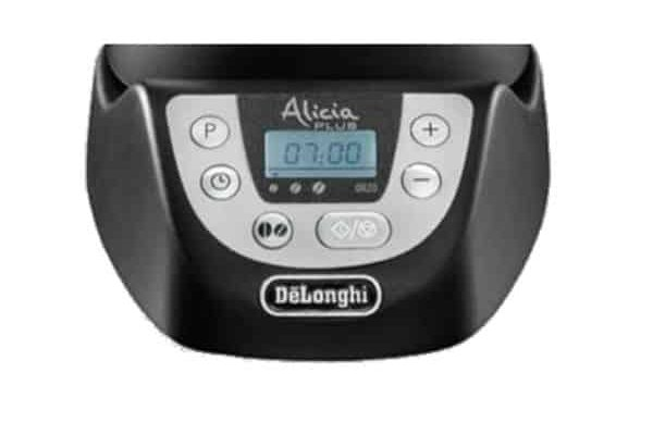Delonghi-Alicia-plus-dolny-panel