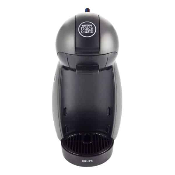 Dolce Gusto Krups Piccolo KP100B