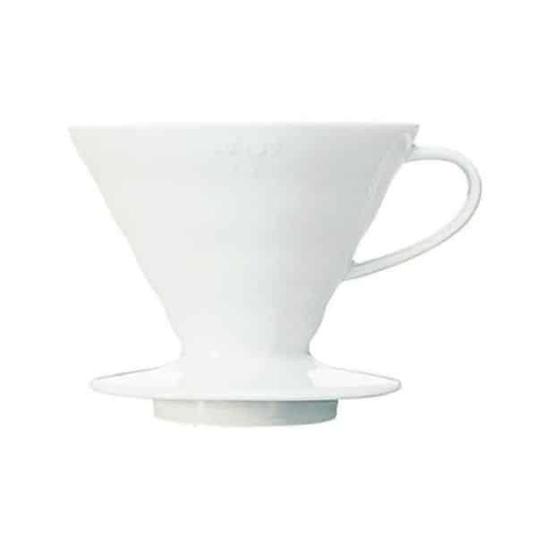 Dripper ceramiczny Hario V60