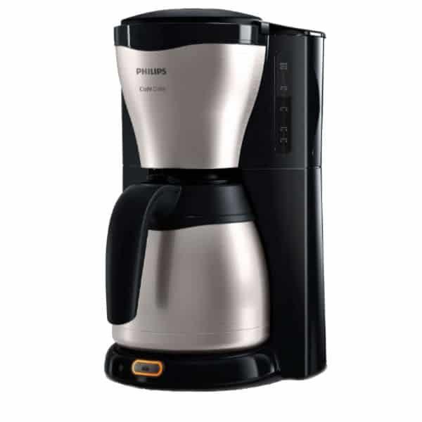 Philips cafe gaia hd7546 najlepszy ekspres przelewowy
