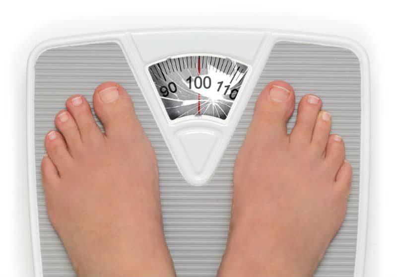 kawa kuloodporna nadwaga