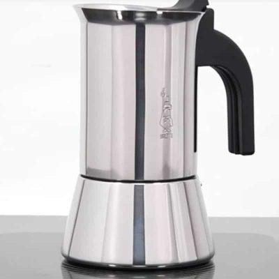 Kawiarka venus złożona