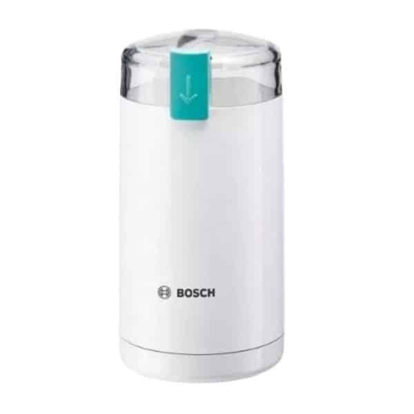 Młynek udarowy Bosch MKM 6000