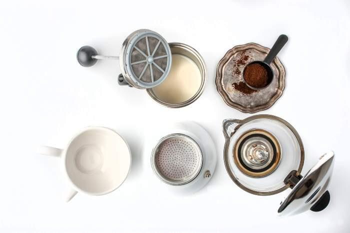 zestaw-przygotowywanie-kawa